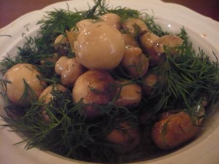 Лазанья со сливками и фаршем рецепт с фото