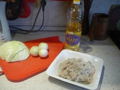 Как приготовить грудку курицы чтобы она была сочной на сковороде с